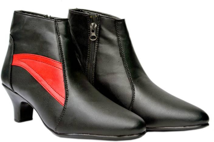 Aadolf Boots For Women