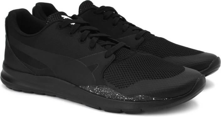 Puma Duplex Evo Graphic Sneakers For Men