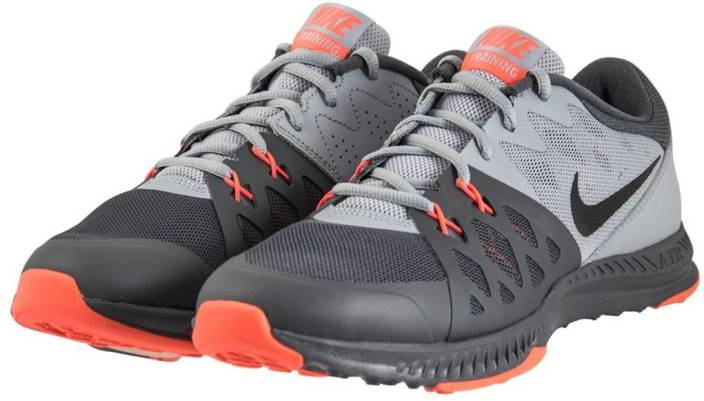 23436d1285 Nike AIR EPIC SPEED TR II Casuals For Men - Buy Nike AIR EPIC SPEED ...