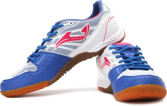 Joma Shoes Online India