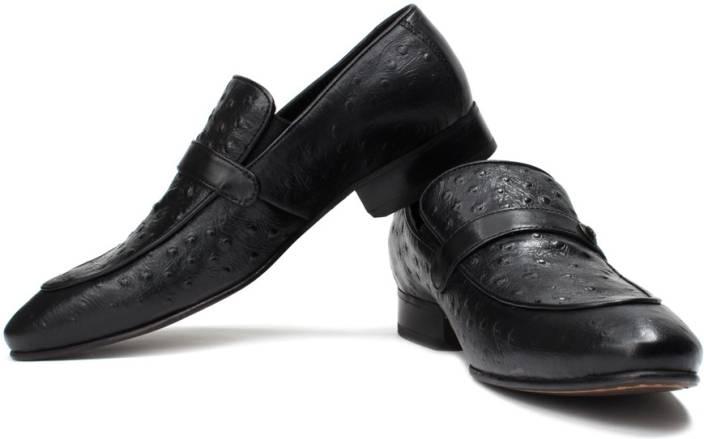 Ruosh Wedding Shoes