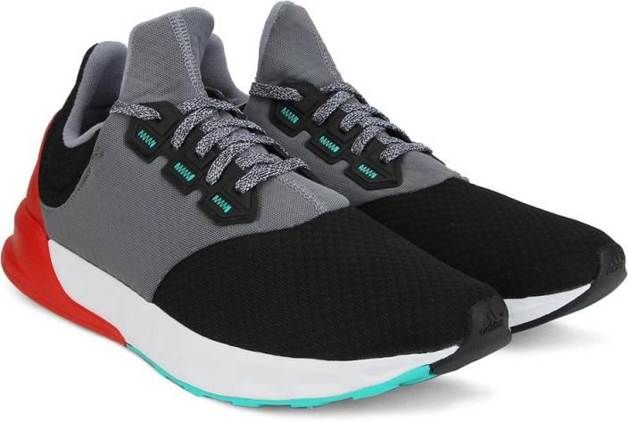 ADIDAS FALCON ELITE 5 M Men Running Shoes For Men