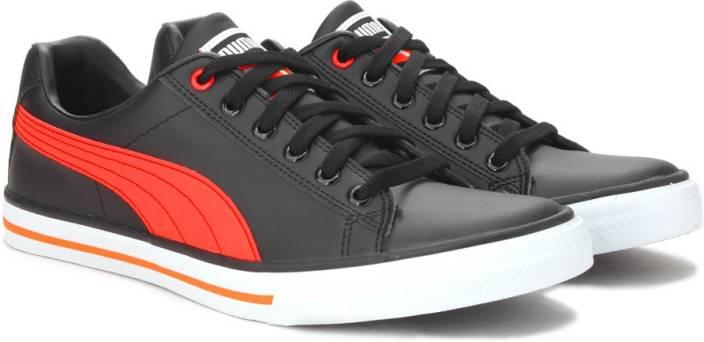 Puma Salz III DP Sneakers For Women
