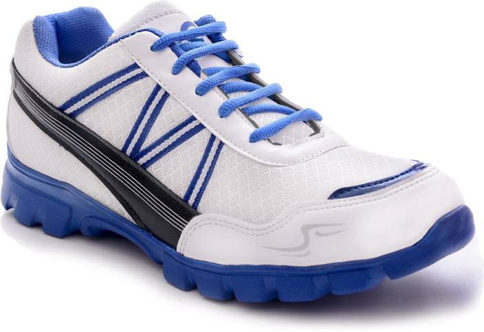 Liberty Running Shoes For Men