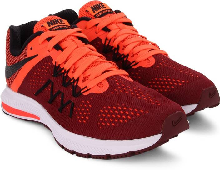 wholesale dealer bc763 f8e68 ... Nike ZOOM WINFLO 3 Running Shoes . ...
