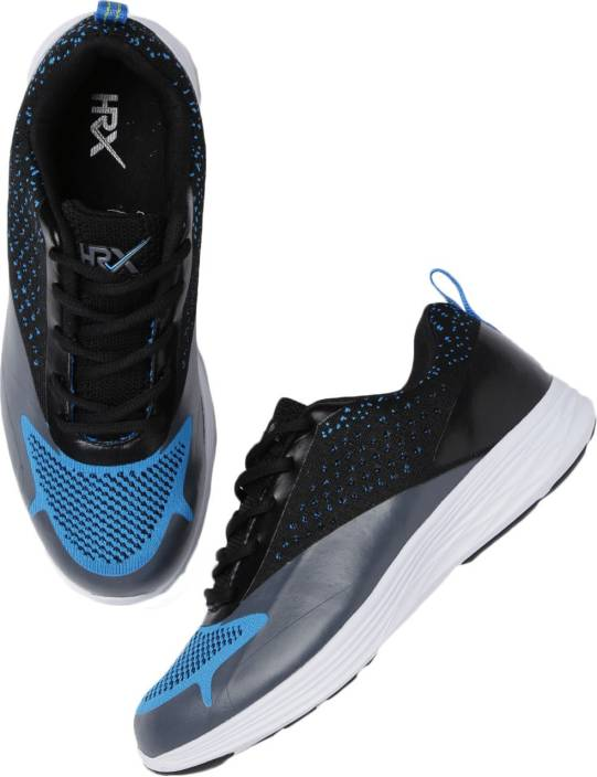 cdc429a8a HRX by Hrithik Roshan Running Shoes For Women - Buy HRX by Hrithik ...