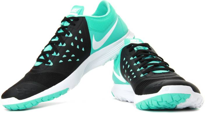 finest selection e44cb 0eb27 Nike Fs Lite Trainer Ii Training Shoes For Men