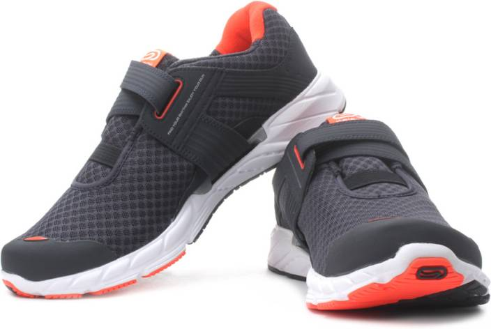 the best attitude 0674d 998bf Kalenji by Decathlon Eliofeet Running Shoes For Men (By Decathlon)