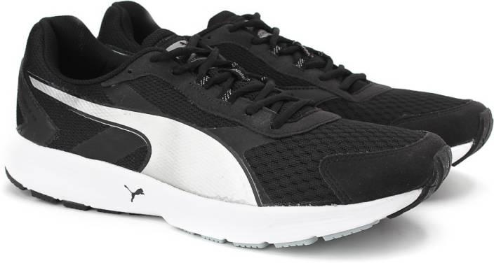 meilleure sélection e7b36 8d0e1 Puma Descendant v3 DP Running Shoes For Men