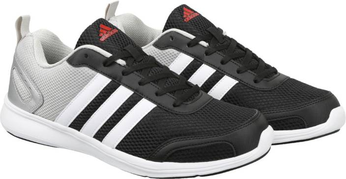 adidas sports shoes price in india