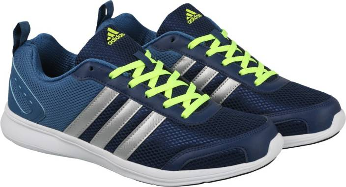 Astrolite Mysblumetsilcorblu M Buy Men Running Shoes For Adidas gBwqOnFO