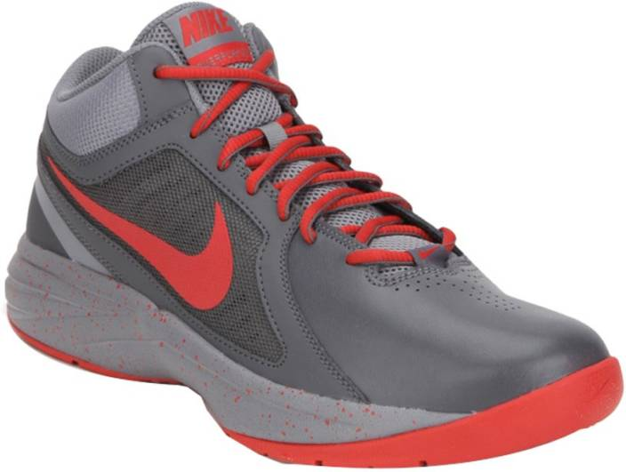 Nike Basketball shoes Basketball Shoes For Men