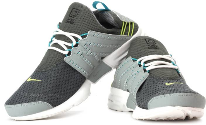 Nike Lunar Presto Running Shoes India