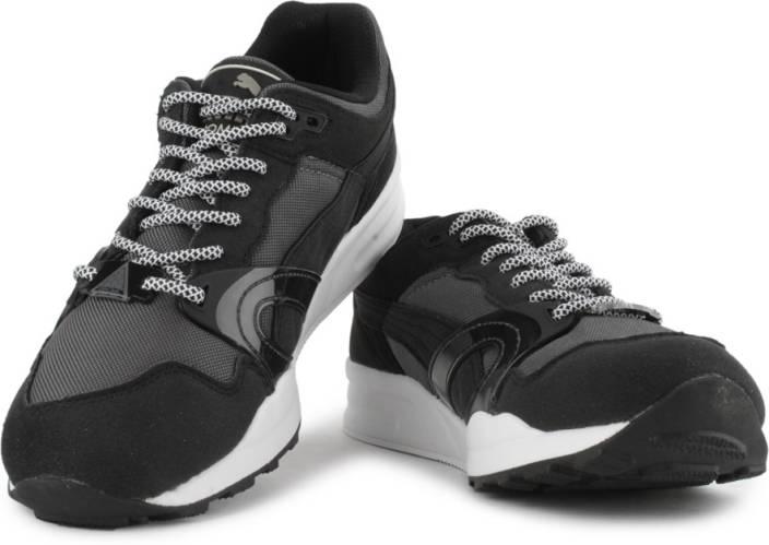 Puma XT1 Men Mid Ankle Sneaker For Men