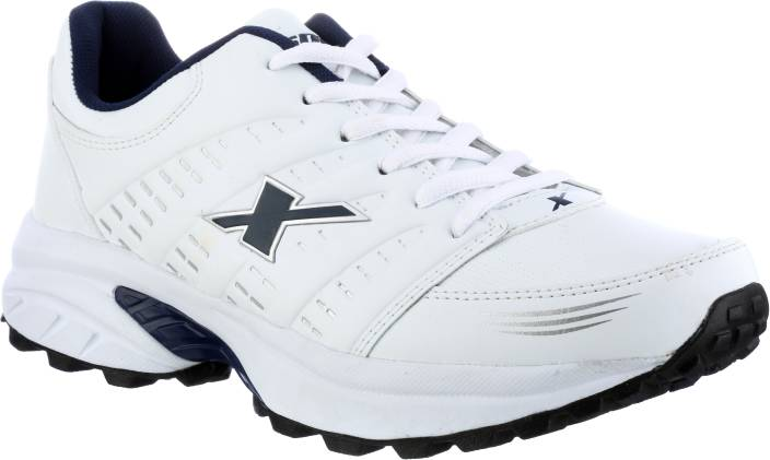 Sparx Men 241 Running Shoes For Men