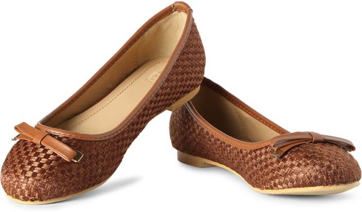 Allen Solly Bellies For Women