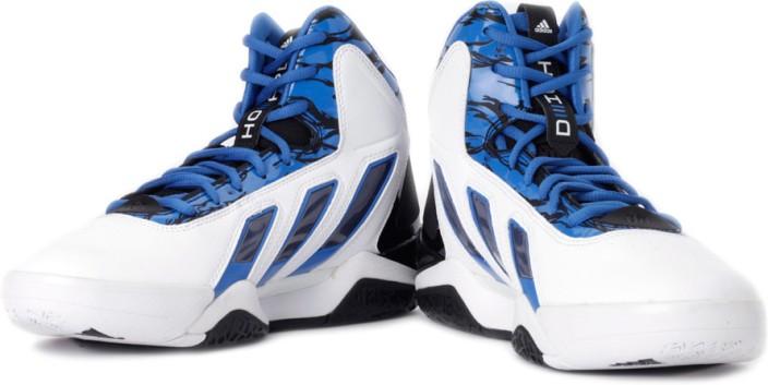 wholesale dealer 9d4c7 7cdea Adidas adipower howard basketball shoes for men blue white black jpg  704x353 Adidas adipower howard