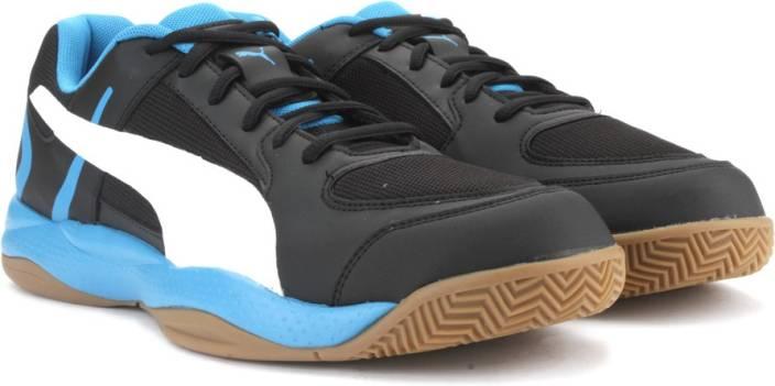 reebok shoes lazada seller registration jabong kurtis