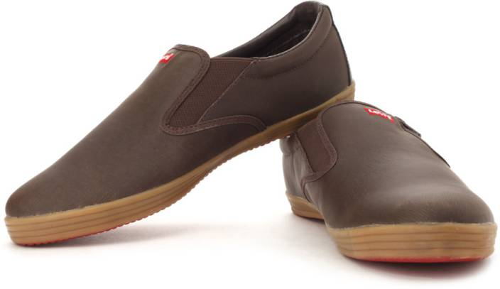 Levi S Shoes Flipkart