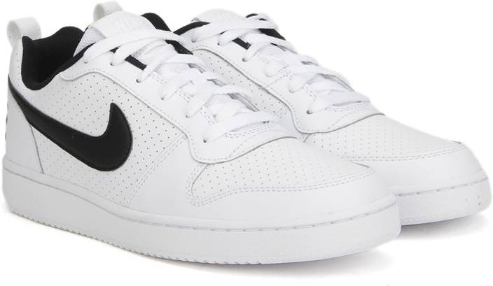 d313ebf0a44 Nike Sneakers For Men - Buy WHITE   BLACK BLANC   NOIR Color Nike ...