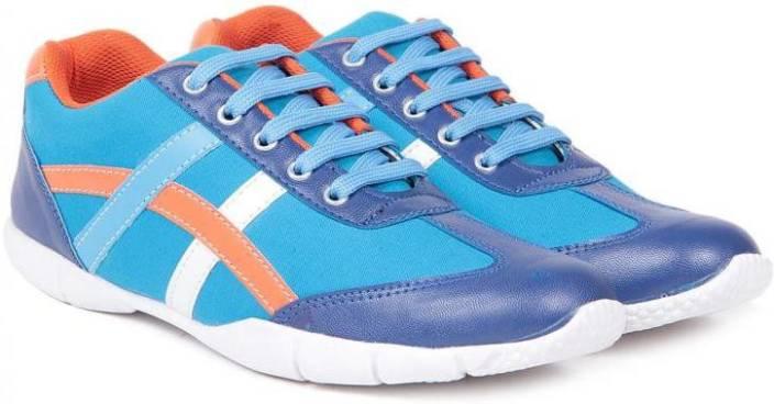 TEN Walking Shoes For Women