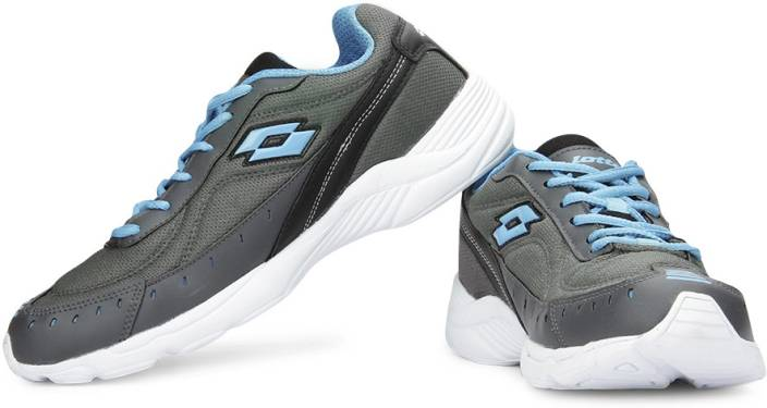Lotto Rapid Running Shoes For Men