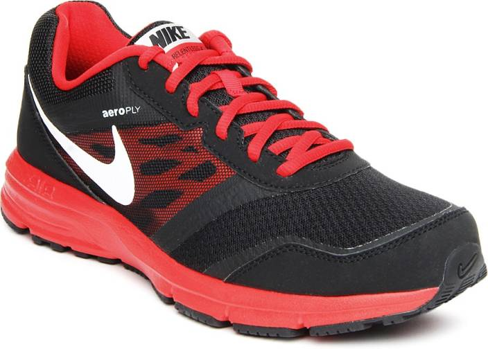 Nike Air Relentless 4 Msl Training & Gym Shoes For Men