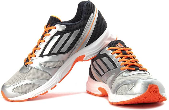 Adidas Hachi M Running Shoes For Men