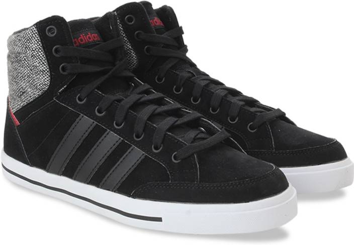 Adidas Neo CACITY MID Sneakers For Men