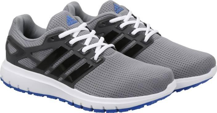 adidas energy cloud wtc m grey