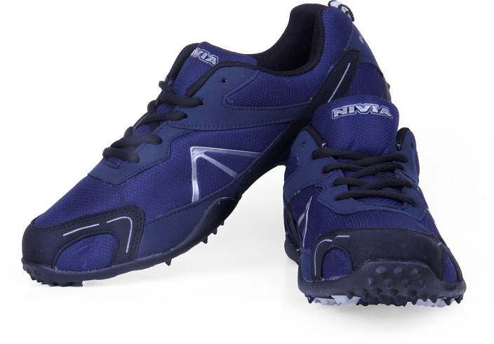 Nivia Marathon Running Shoes For Men