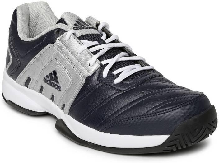 ADIDAS BASELINER Tennis Shoes For Men