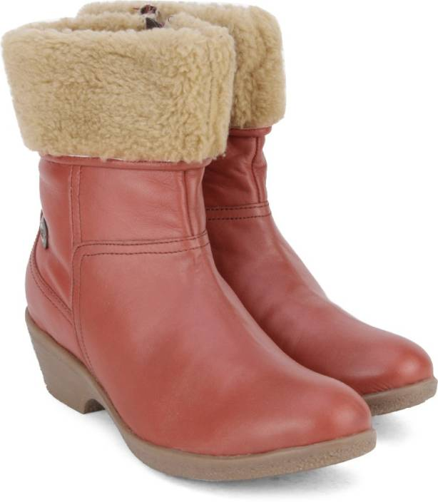 Lee Cooper Boots For Women