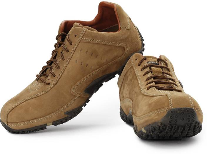 camel shoes flipkart offers shoes 685029
