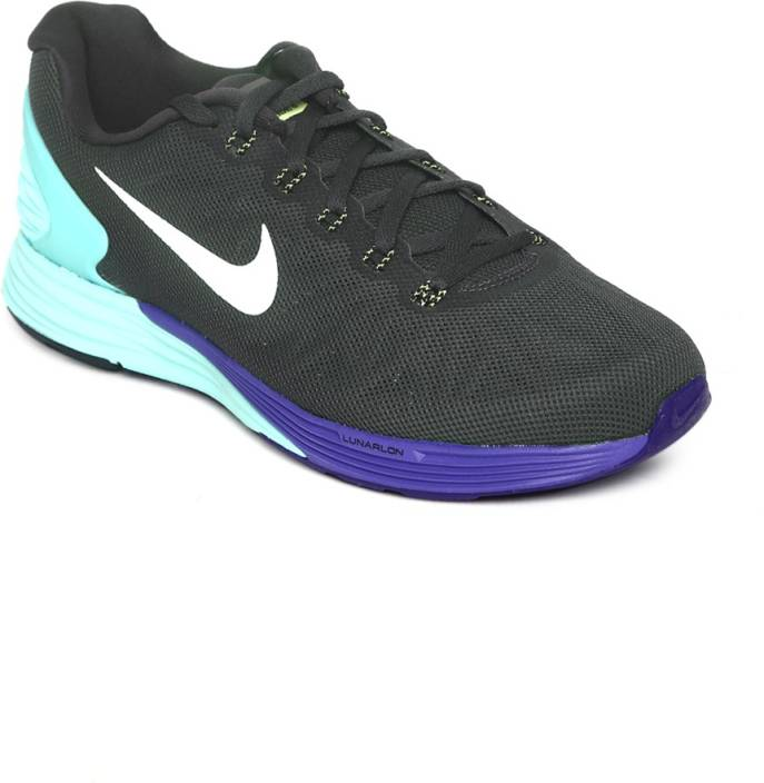 promo code ab78a 78622 Nike Wmns Lunarglide 6 Running Shoes For Women - Buy MDM ASH ...