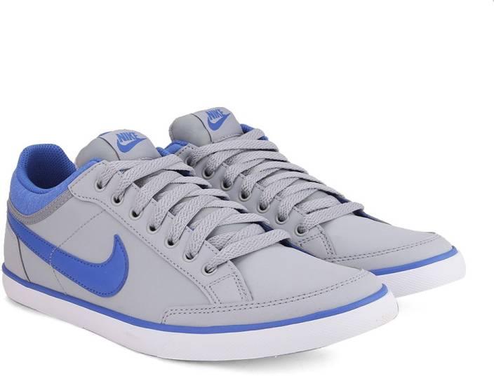 Nike CAPRI III L Men Sneakers For Men