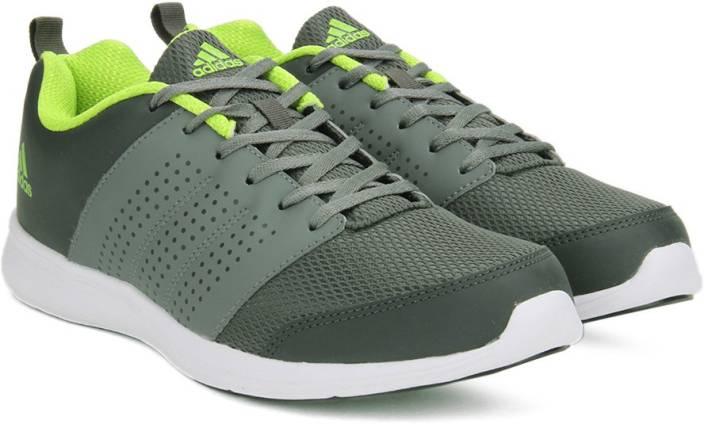 2d3d77fb4317bb ADIDAS ADISPREE M Running Shoes For Men - Buy DGSOGR VISGRE SESOSL ...