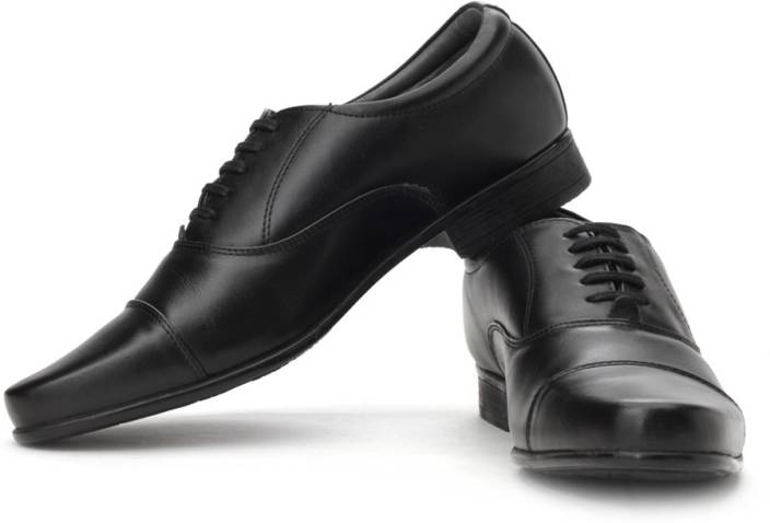 Bata Shoes Sale Online