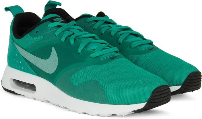 Nike AIR MAX TAVAS Running Shoes For Men