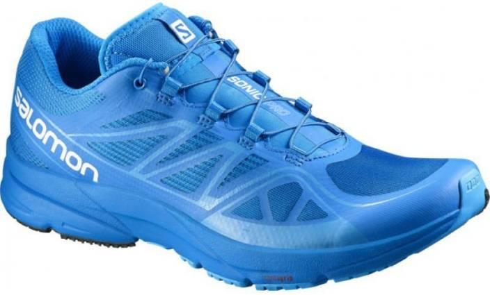 Salomon Running Shoes For Men