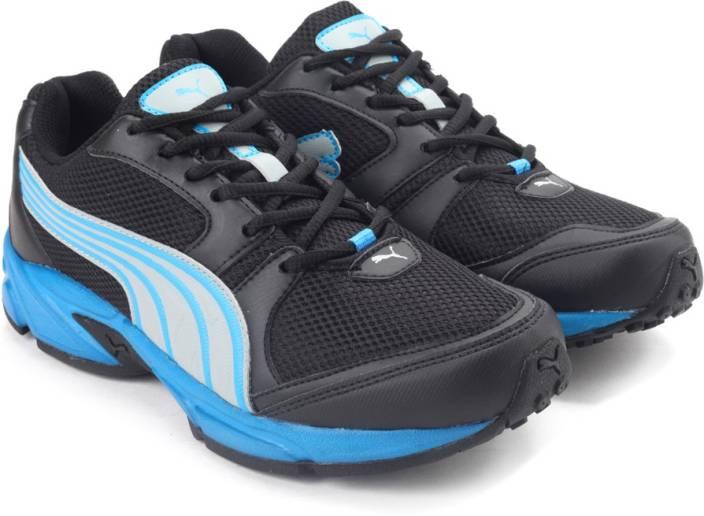 Puma Strike Fashion II DP Men Running Shoes For Men