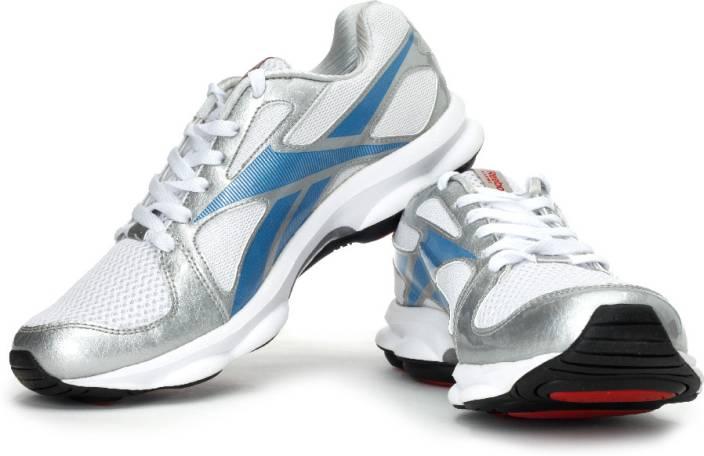 8e278d950b48 ... Reebok Runtone Doheny Lp Running Shoes ...