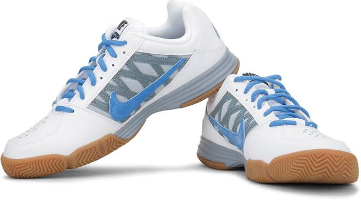 Nike Court Shuttle V Badminton Shoes For Men