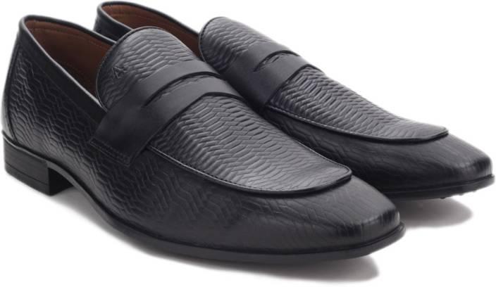 Arrow Slip on shoes For Men