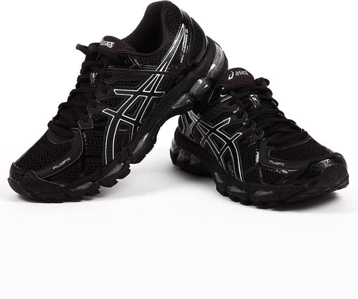 Asics Gel-Kayano 21 (D) Women Running Shoes For Women. Share. Home �  Footwear