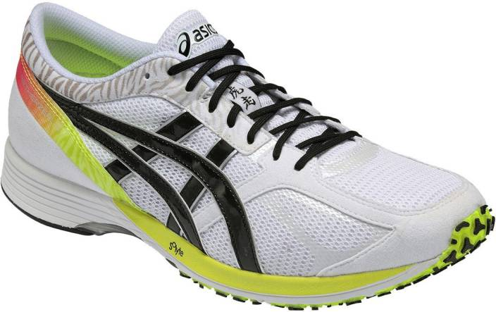 Tarther 3 White Black Zeal Men Running Asics For Buy Shoes UqwOwSAd