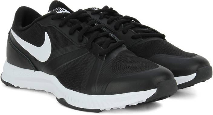 Nike AIR EPIC SPEED TR Men Running Shoes For Men