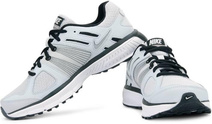 b238956004e6b Nike Anodyne Ds Running Shoes For Men - Buy Black