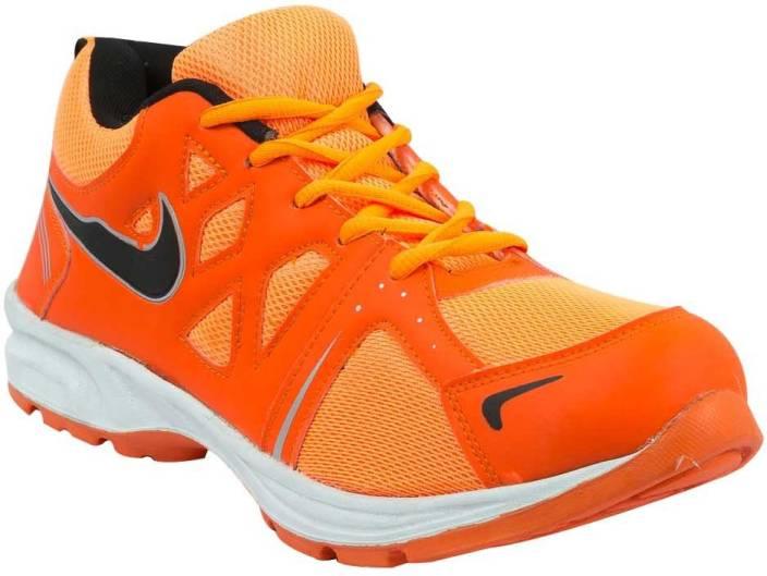 1985 Running Shoes For Men