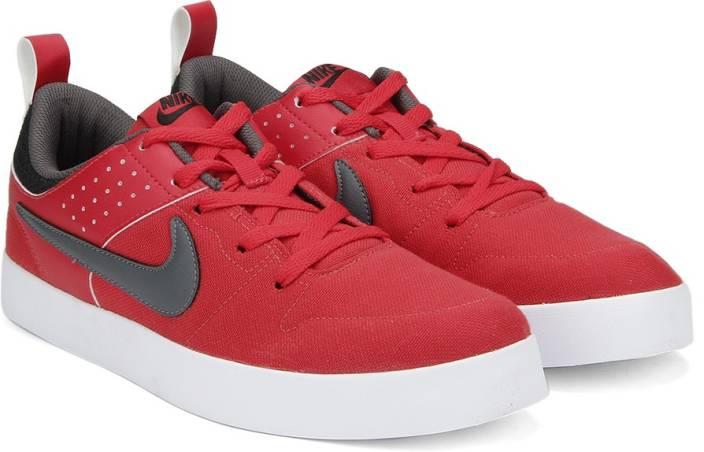 39bf1ea2110 Nike LITEFORCE III Sneakers For Men